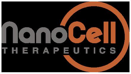 NanoCell Therapeutics Logo